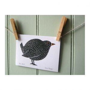 fat-bird-card