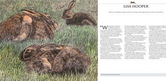 artful hare pages